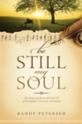 Be Still, My Soul - eBook
