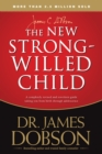 New Strong-Willed Child, The - Book