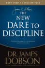 New Dare To Discipline, The - Book
