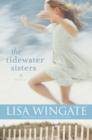 The Tidewater Sisters - eBook