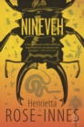 Nineveh - eBook