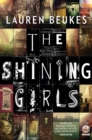 The Shining Girls - eBook