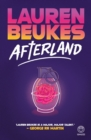 Afterland - eBook