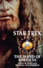 Star Trek: Signature Edition: The Hand of Kahless - eBook