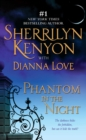 Phantom in the Night - eBook