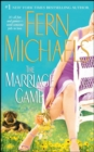 The Marriage Game : A Novel - eBook