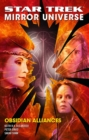 Star Trek: Mirror Universe: Obsidian Alliances - eBook
