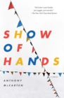 Show of Hands : A Novel - eBook