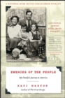 Enemies of the People : My Family's Journey to America - eBook