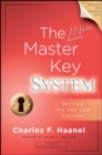 The New Master Key System - eBook