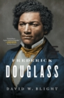 Frederick Douglass : Prophet of Freedom - Book