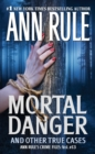 Mortal Danger - eBook