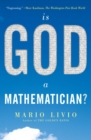 Is God a Mathematician? - eBook