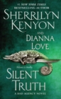Silent Truth - eBook