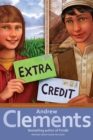 Extra Credit - Book