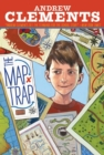 The Map Trap - eBook
