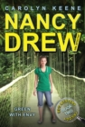 Green with Envy : Book Two in the Eco Mystery Trilogy - eBook