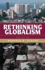 Rethinking Globalism - eBook
