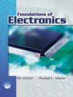 Foundations of Electronics - Book