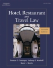 Hotel, Restaurant, and Travel Law - Book
