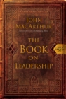 The Book on Leadership - eBook