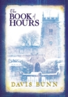 The Book of Hours : Hardcover edition features newly revised content - eBook