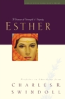 Esther : A Woman of Strength and Dignity - eBook