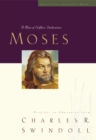 Great Lives: Moses : A Man of Selfless Dedication - eBook