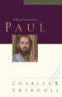 Paul : A Man of Grace and Grit - eBook