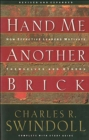 Hand Me Another Brick : Timeless Lessons on Leadership - eBook