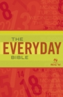 NCV The Everyday Bible - eBook