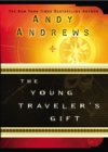 The Young Traveler's Gift - eBook