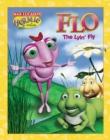 Flo the Lyin' Fly - eBook