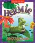 Hermie, a Common Caterpillar - eBook