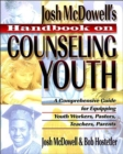 Handbook on Counseling Youth - eBook