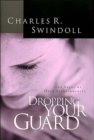 Dropping Your Guard - eBook