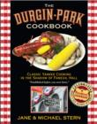 Durgin-Park Cookbook : Classic Yankee Cooking in the Shadow of Faneuil Hall - eBook