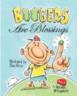 Boogers Are Blessings - eBook