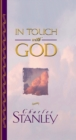 In Touch With God - eBook