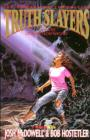 Truth Slayers - eBook