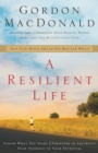 A Resilient Life : You Can Move Ahead No Matter What - eBook