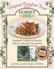 Elegant Comfort Food from Dorset Inn : Traditional Cooking from Vermont's Oldest Continuously Operating Inn - eBook