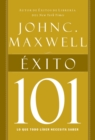 Exito 101 - eBook
