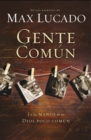 Gente comun - eBook