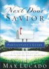 Next Door Savior Participant's Guide - eBook
