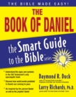 The Book of Daniel - eBook