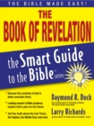The Book of Revelation - eBook