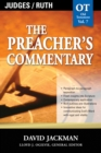 The Preacher's Commentary - Vol. 07: Judges / Ruth - eBook