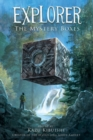 Explorer (The Mystery Boxes #1) - Book