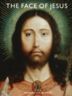 The Face of Jesus - Book